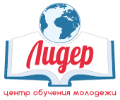 ДОЛ Лидер Азов Кэмп